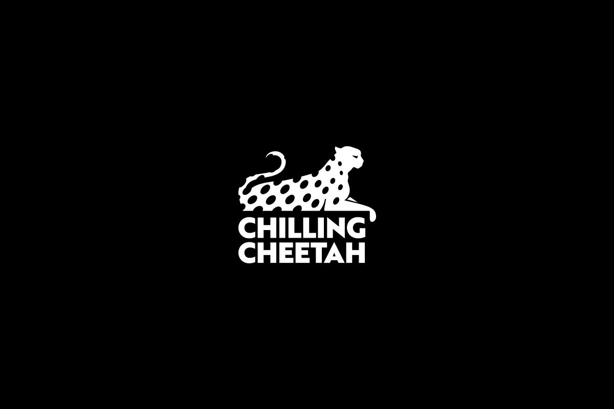 Chilling-Cheetah