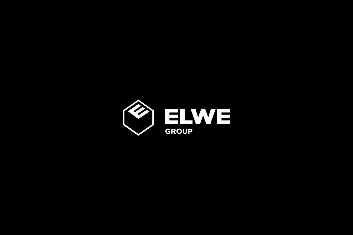 Elwe2