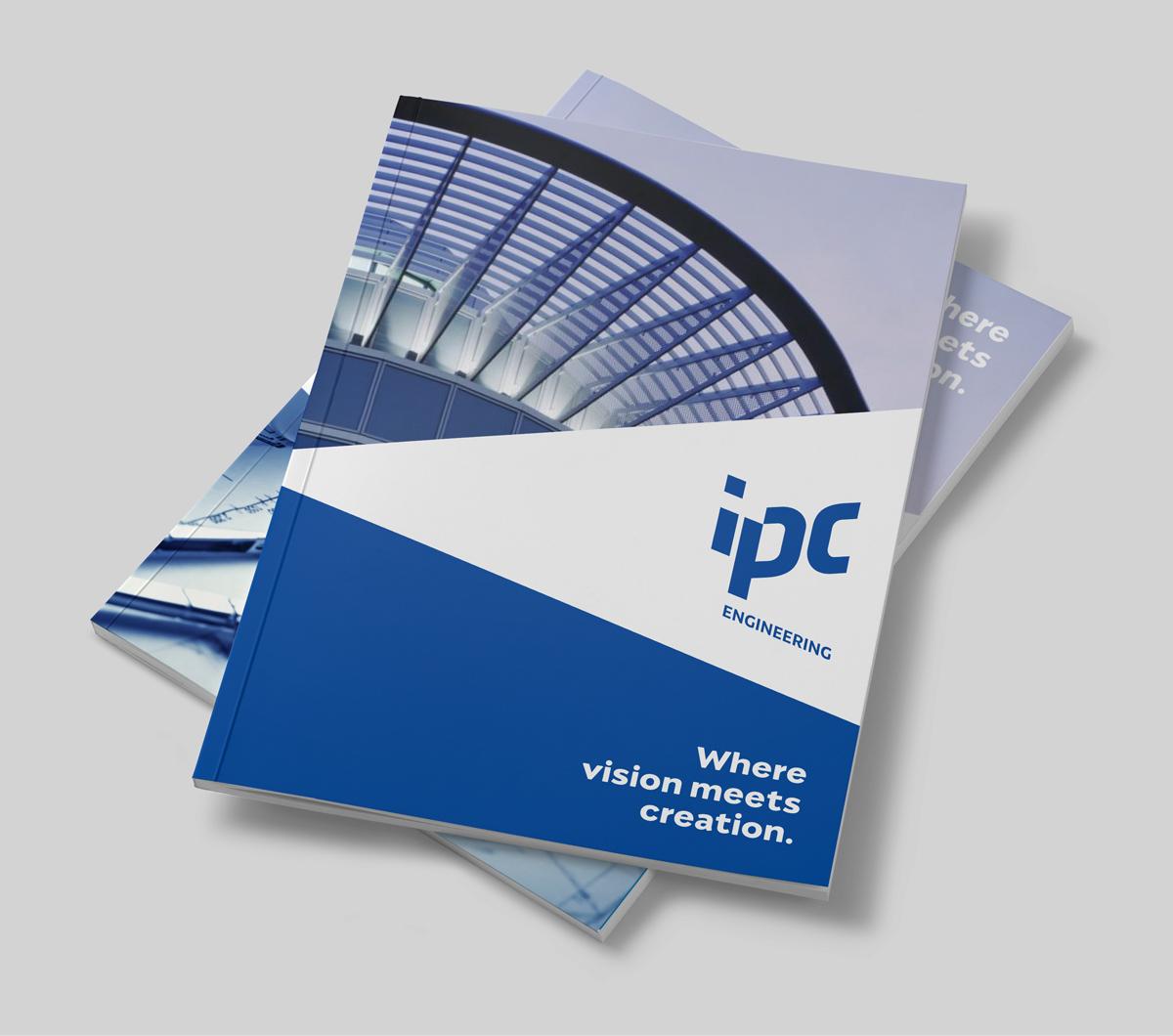 IPC-brochure