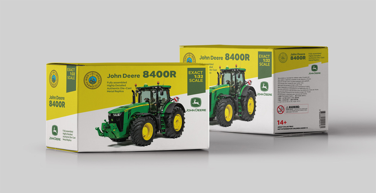 JohnDeere01