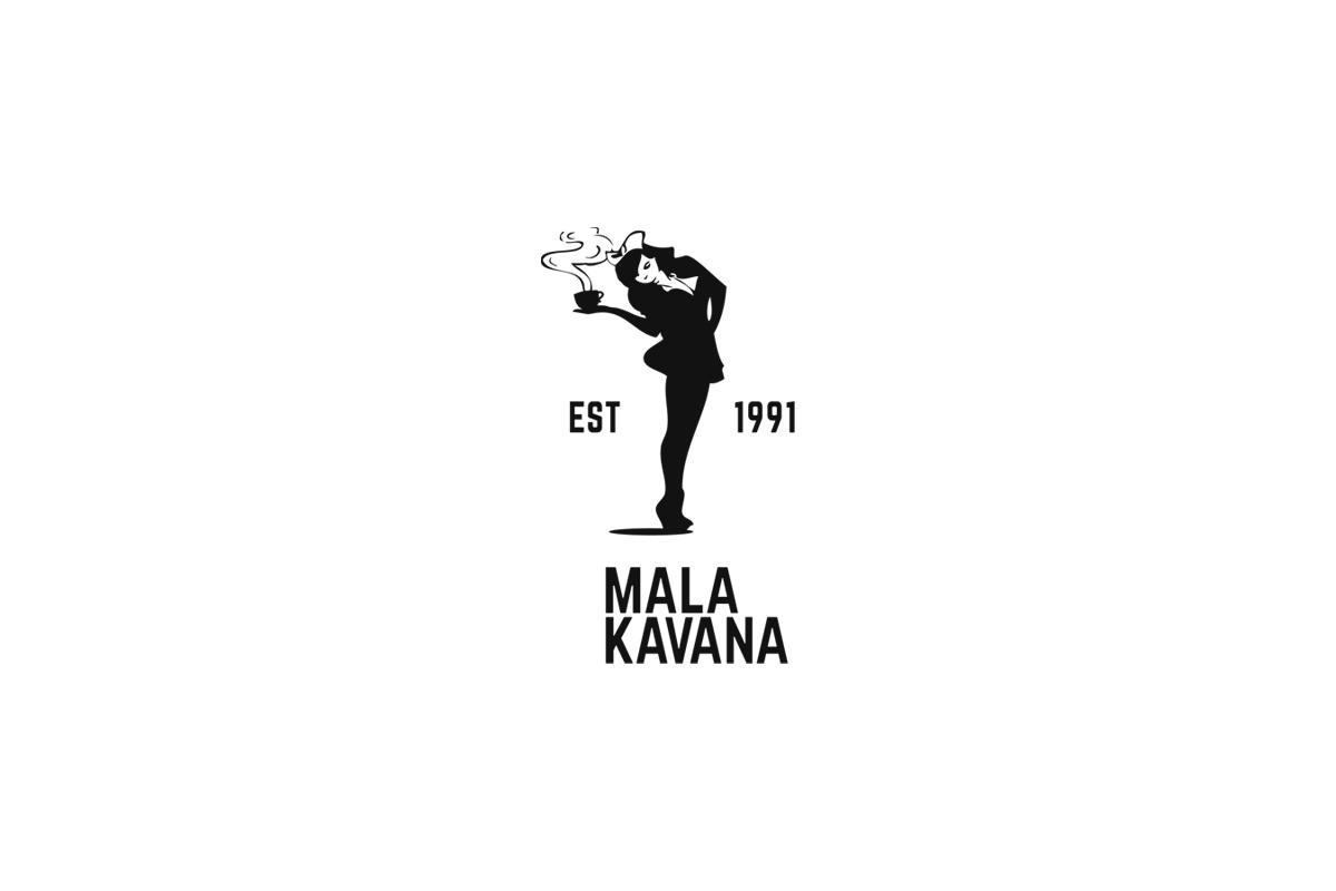 MalaKavana