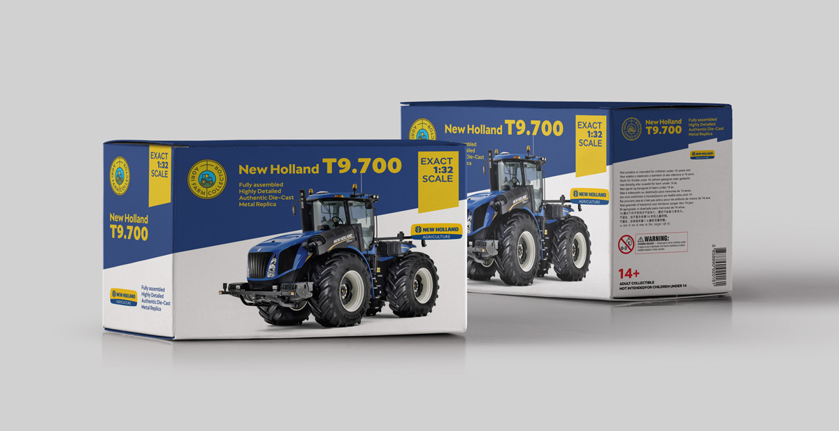 NewHolland01