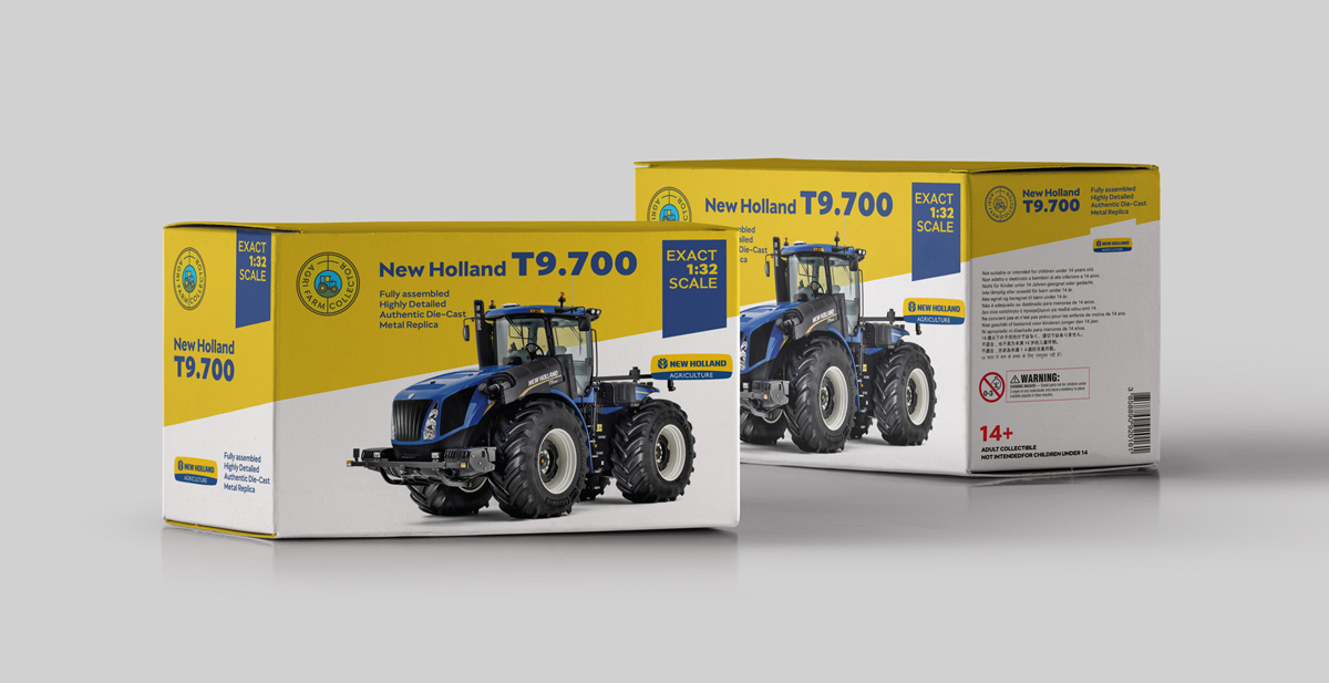 NewHolland02