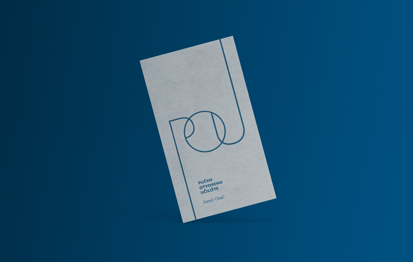 POU-card3