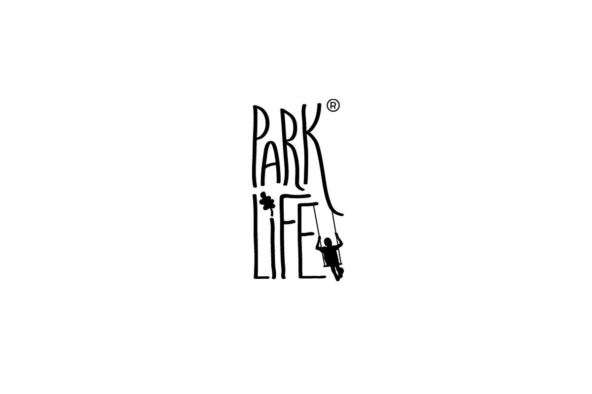 ParkLife-01