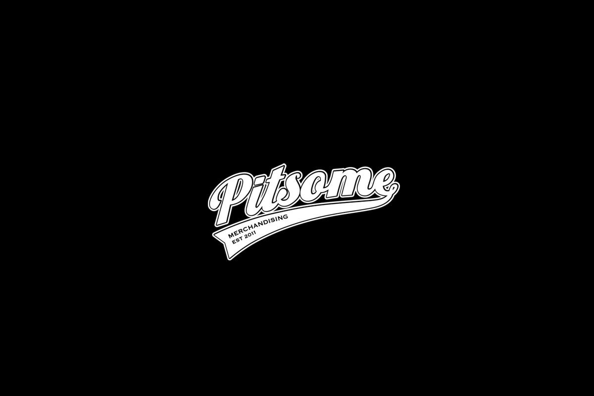 Pitsome2