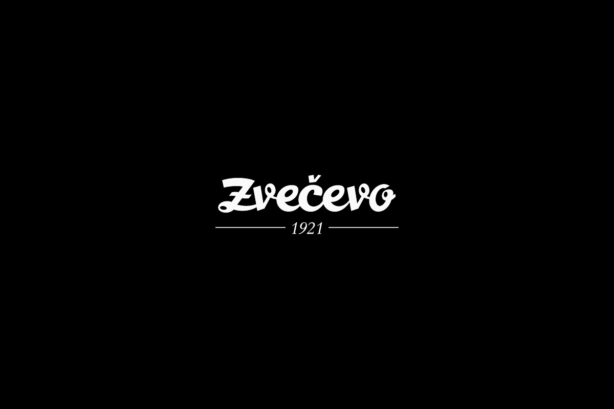 Zvecevo2