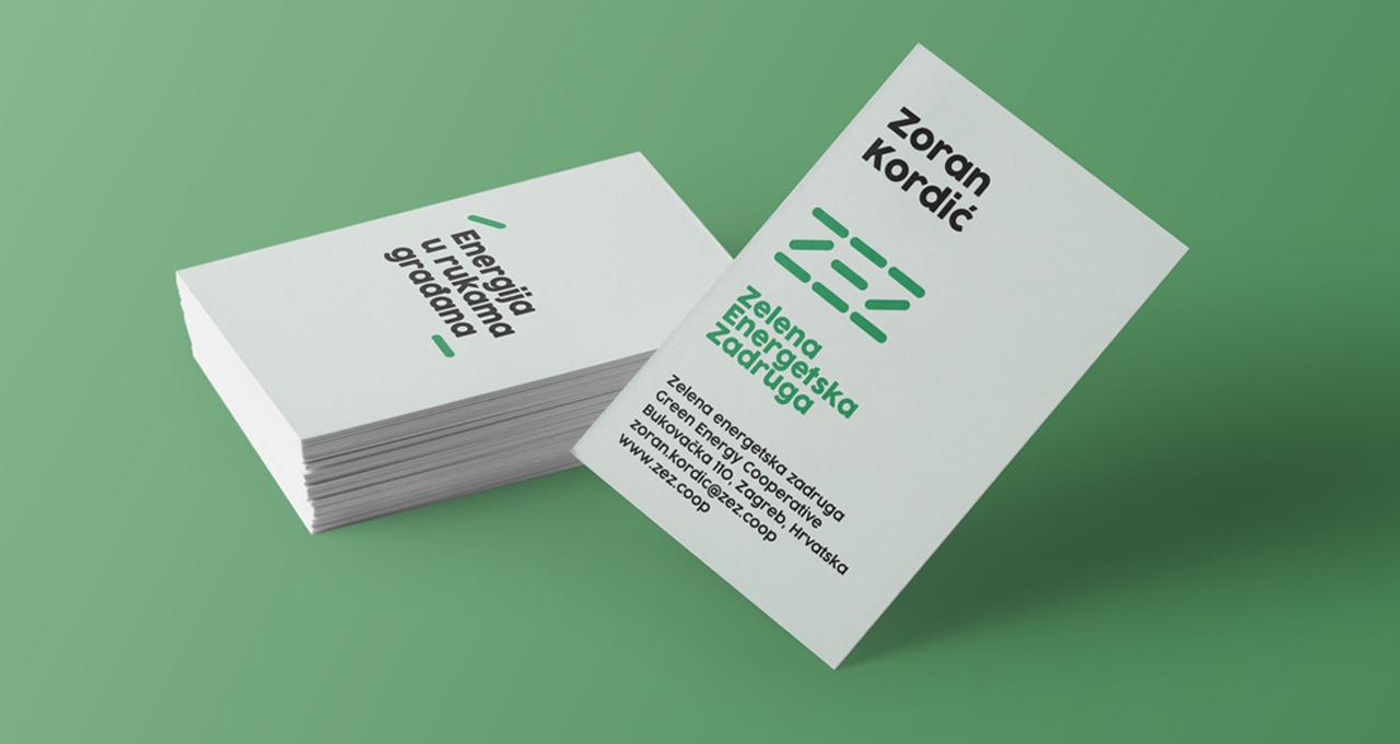 ZEZ-businessCard