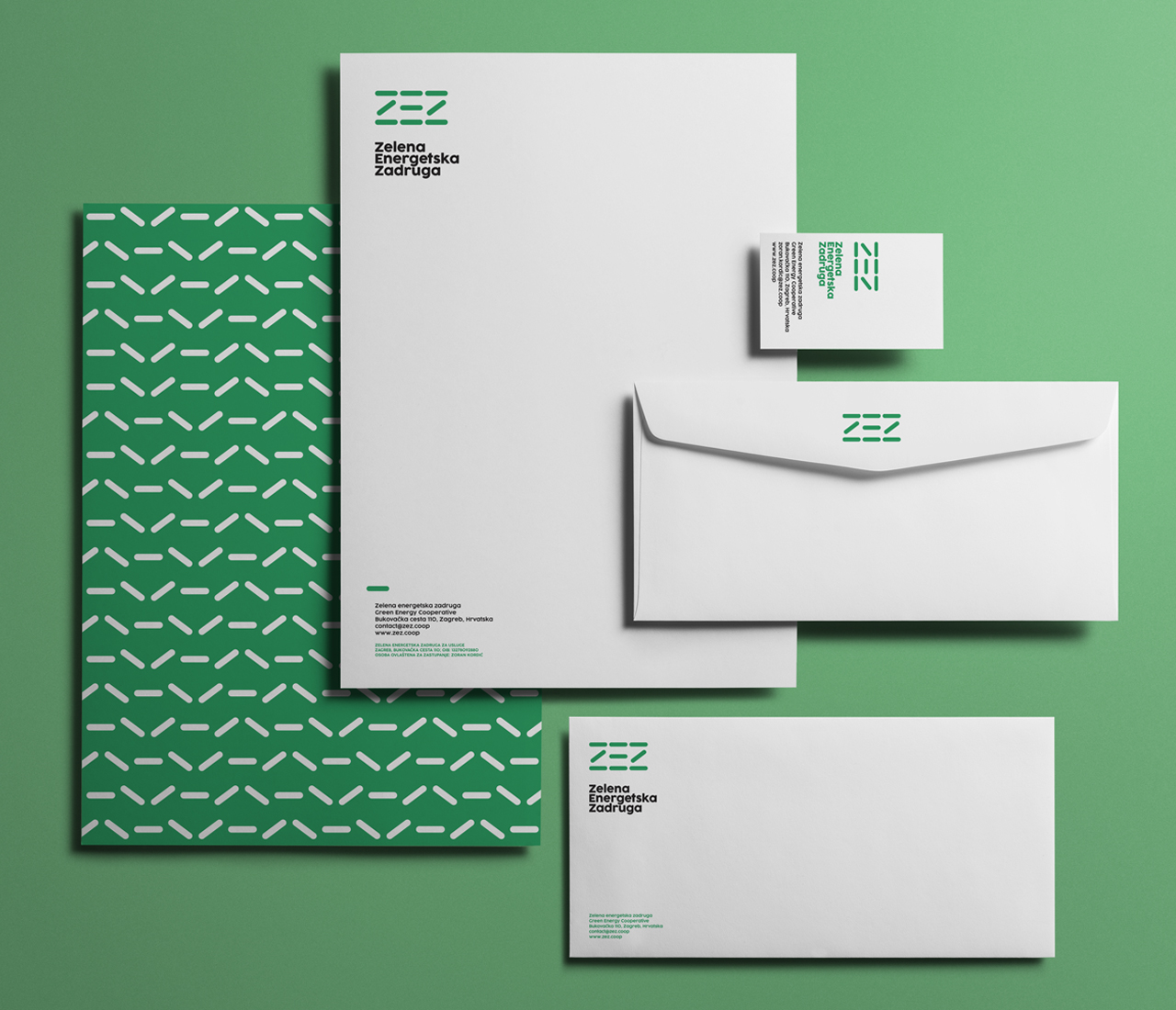 ZEZ-stationary2