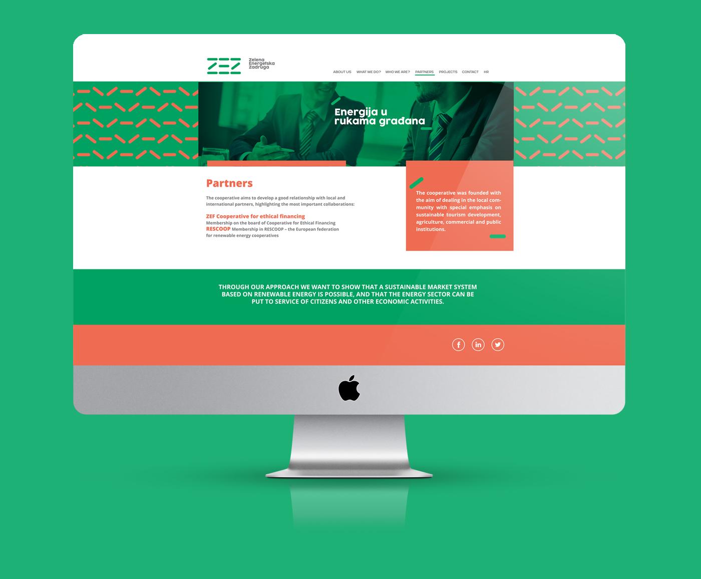 ZEZ-web3
