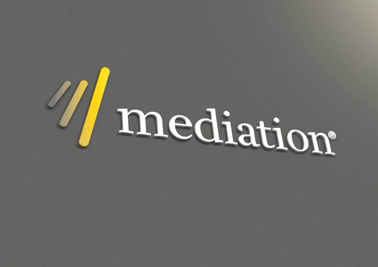 MediationLogo