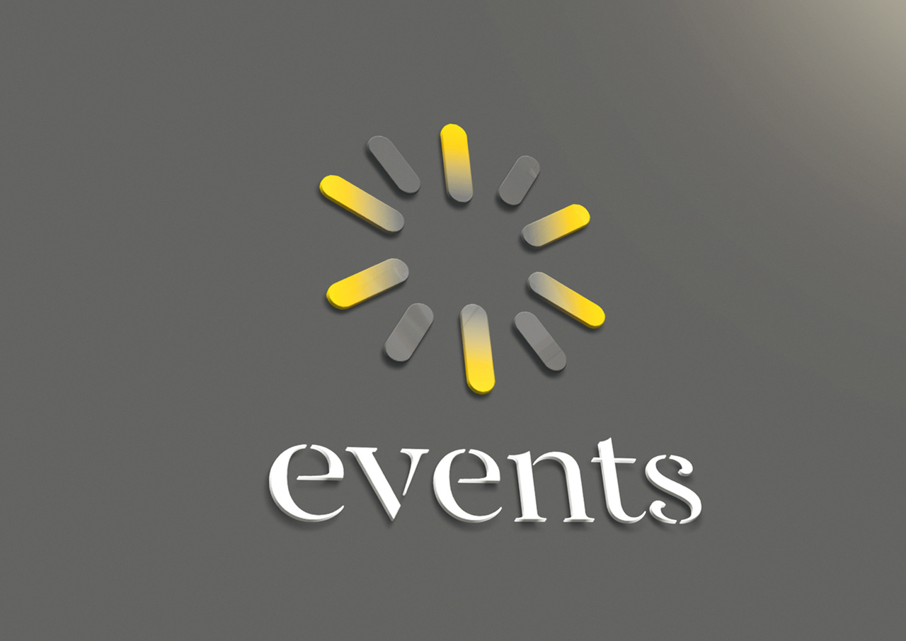 event3d