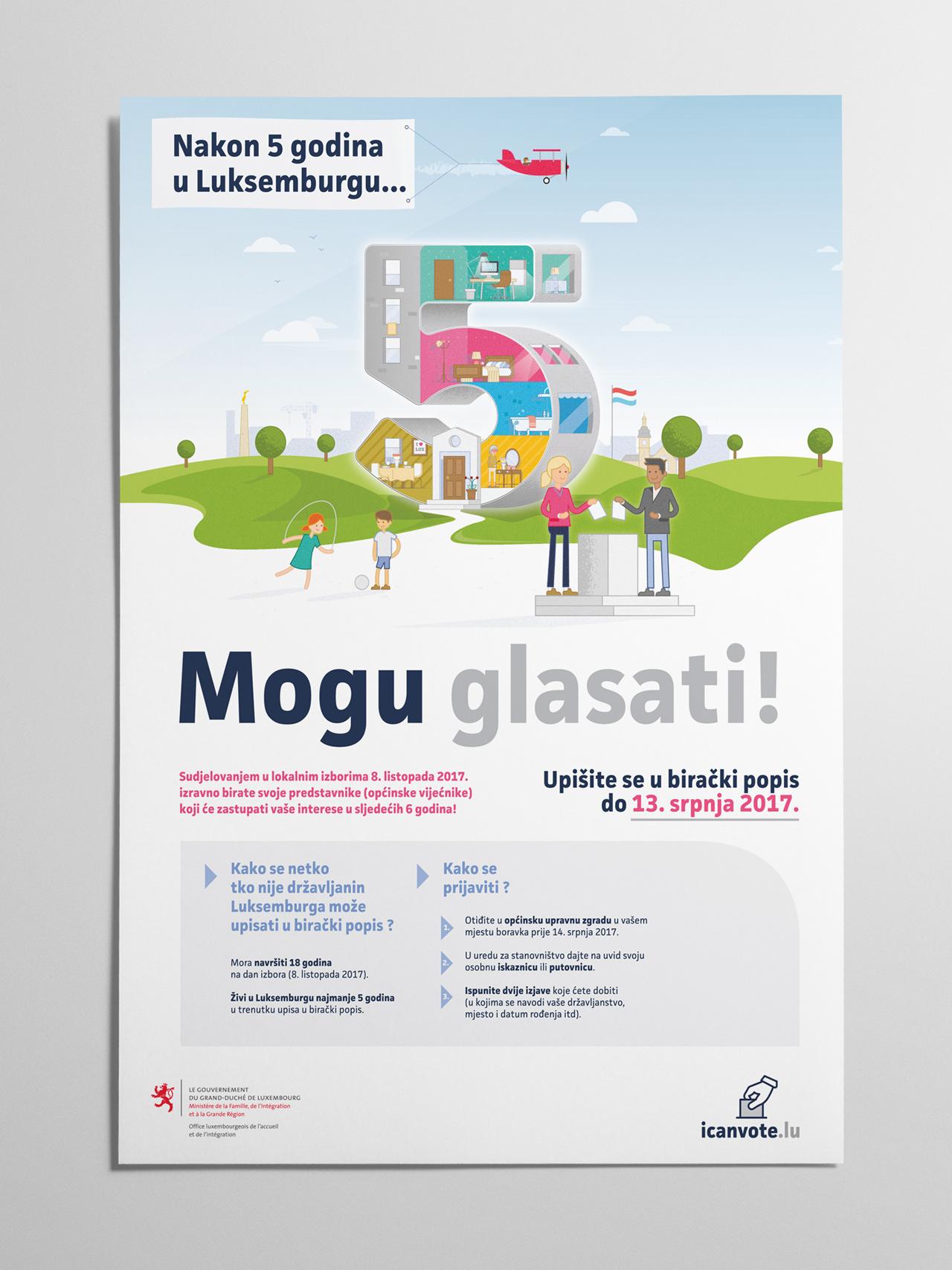 Je-peux-voter-Poster
