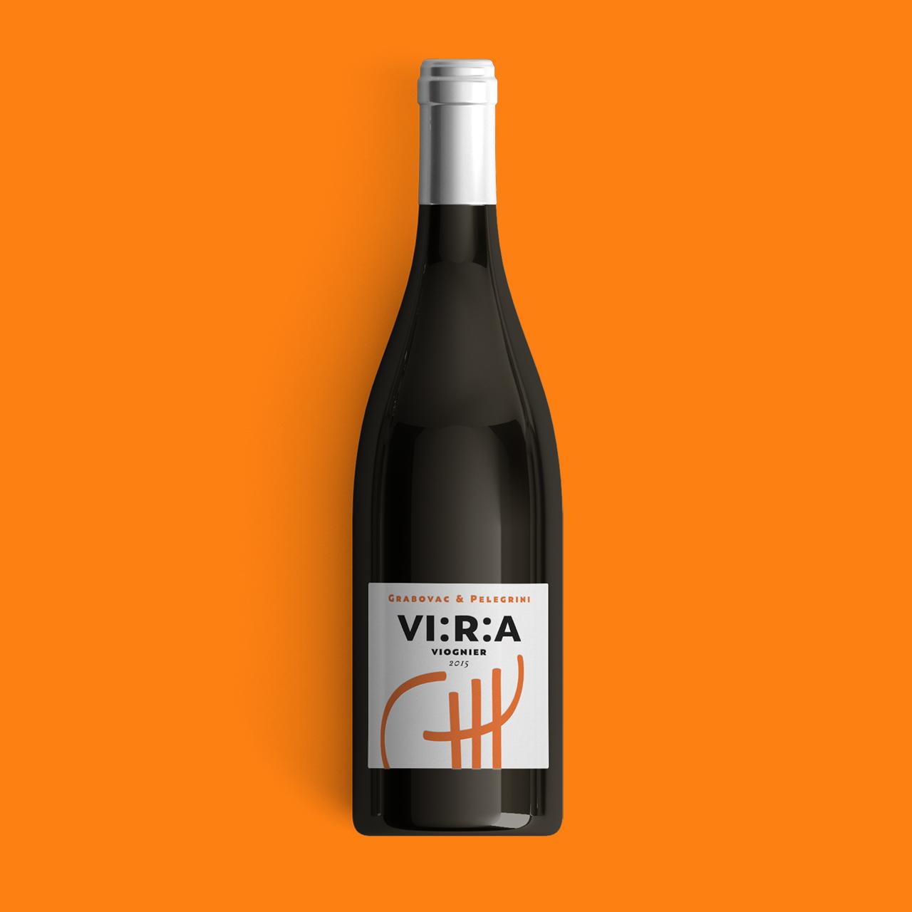 Vira-3