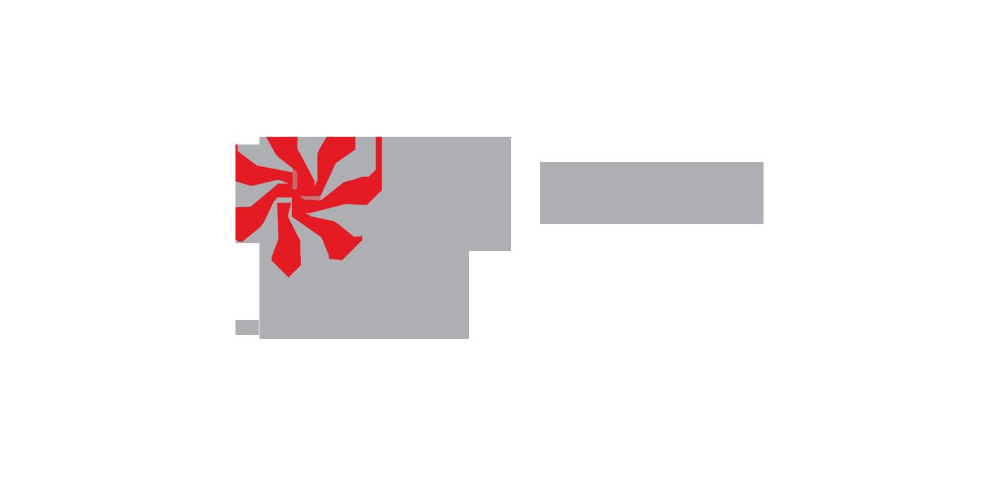 Mi_maris-logo2