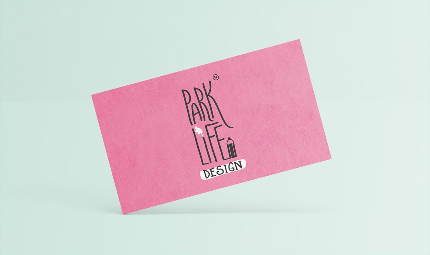 ParkLife-design2
