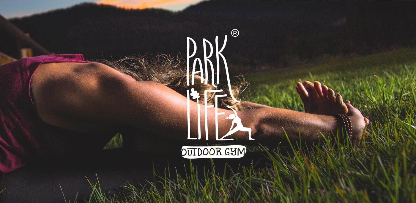 ParkLife-gym