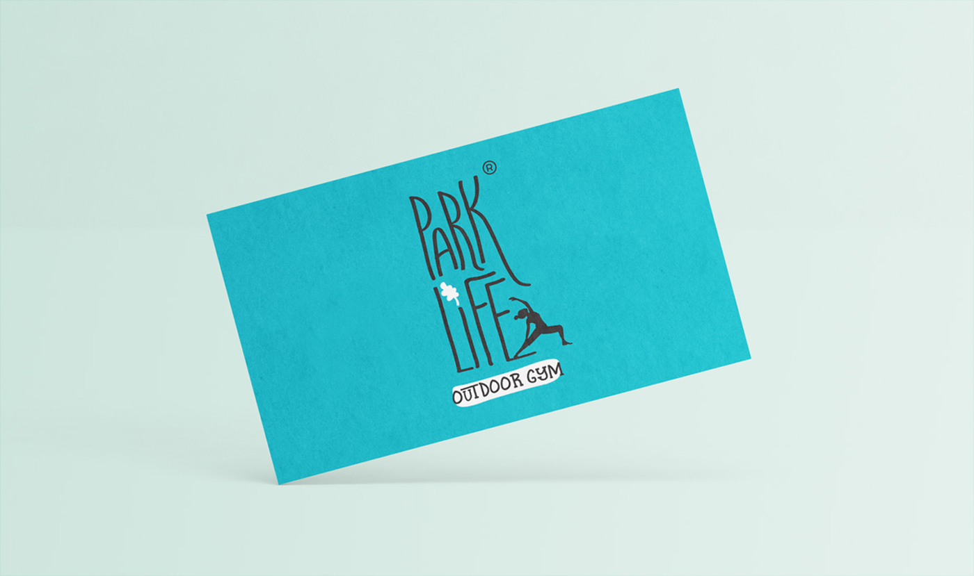 ParkLife-gym3