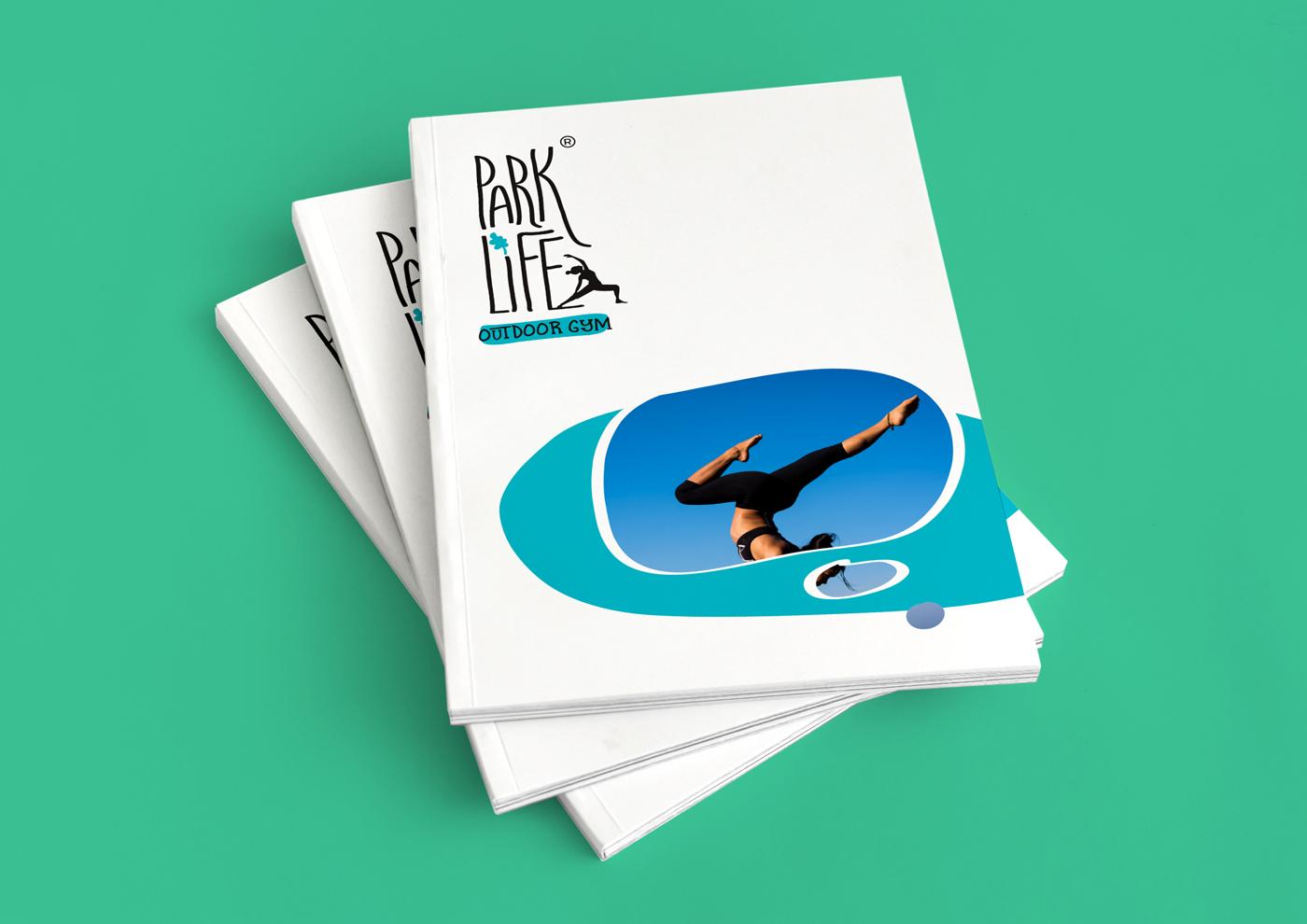 ParkLife-magazine2