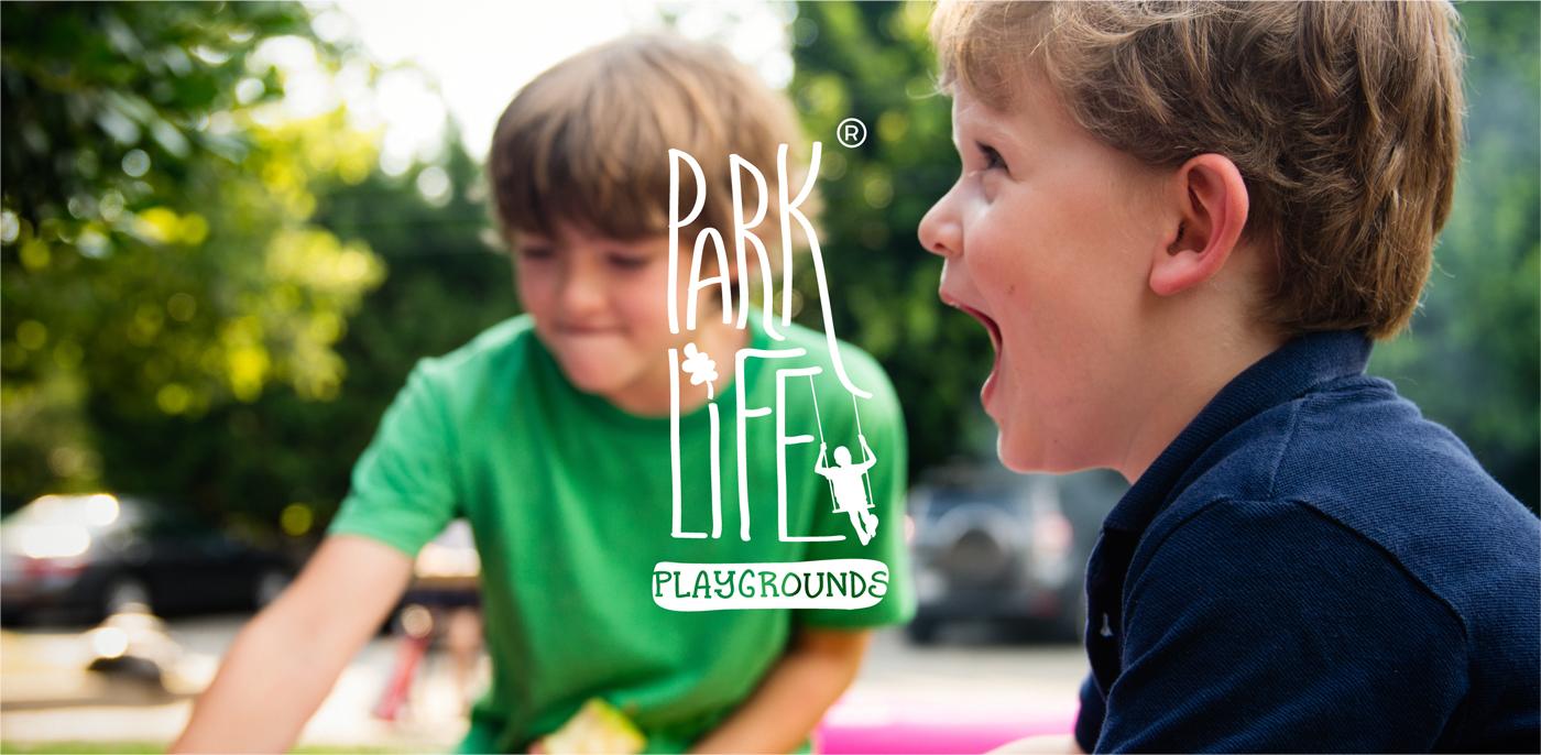 ParkLife-play