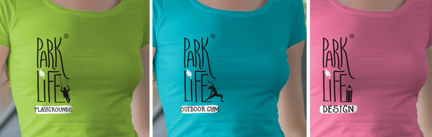 ParkLife-tees