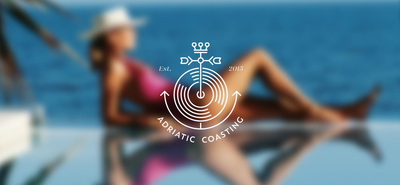Adriatic-coastingSlim