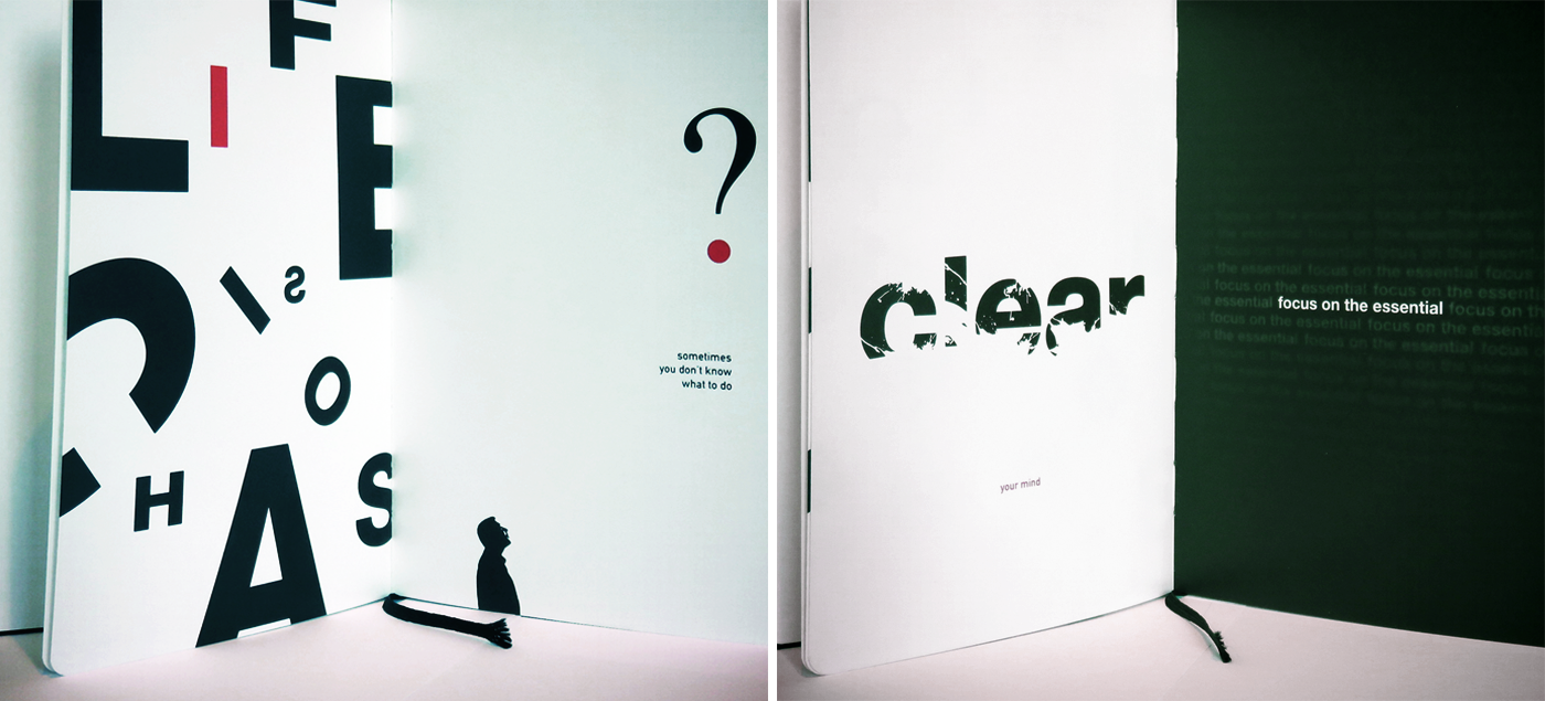 101-Brand-Book-01
