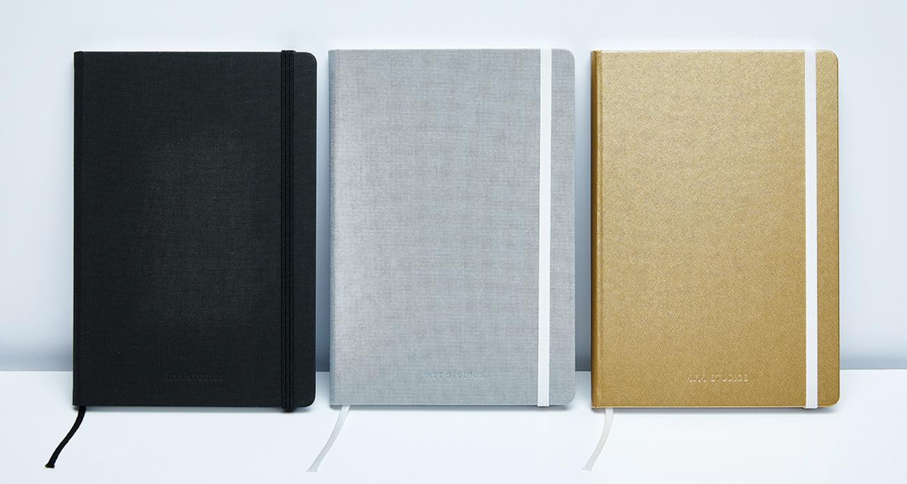 101-Brand-Book