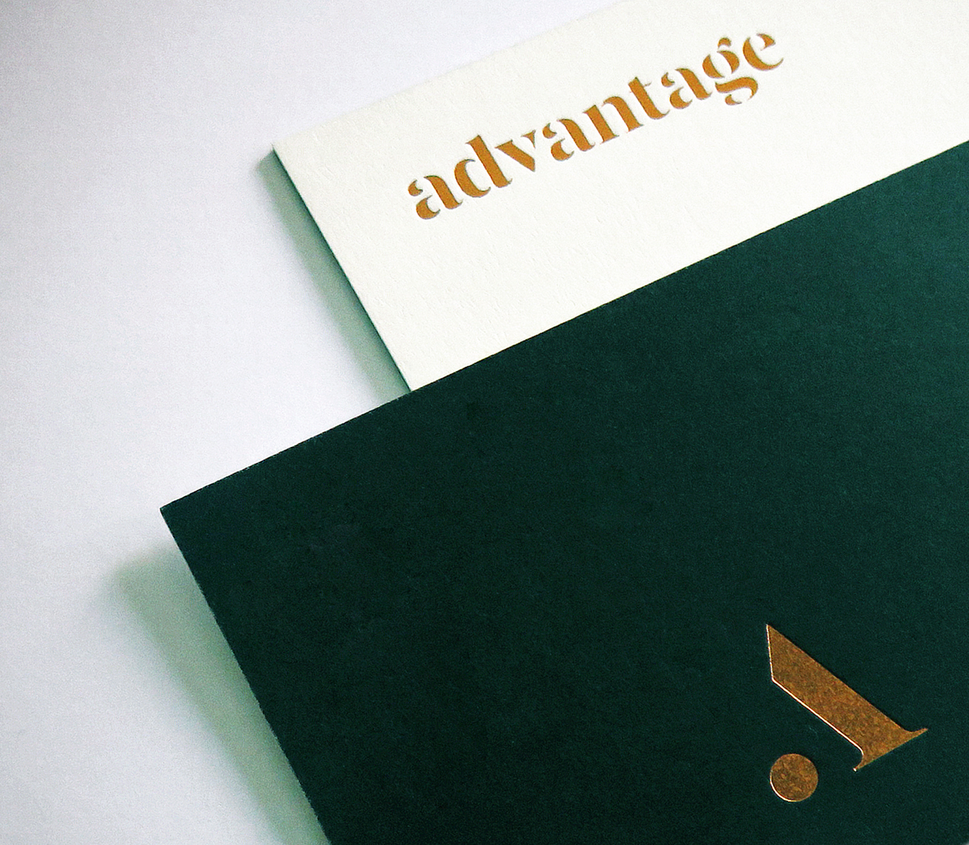 Advantage-cards-01