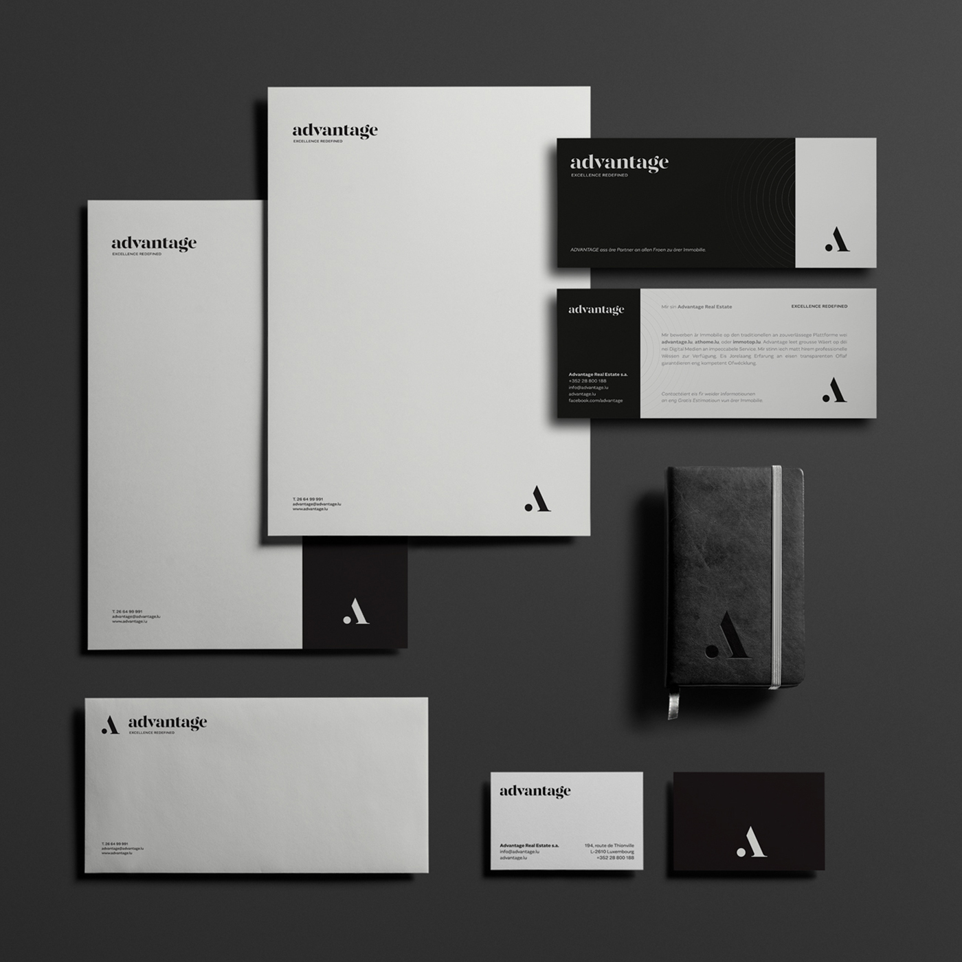 Advantage-stationery-01