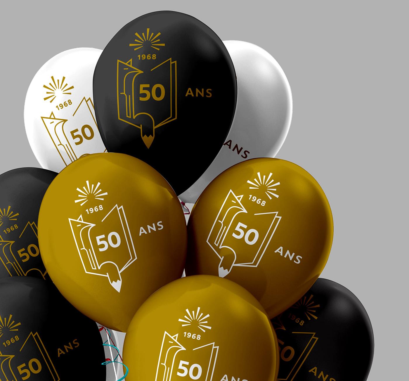 LMRL-50-ans