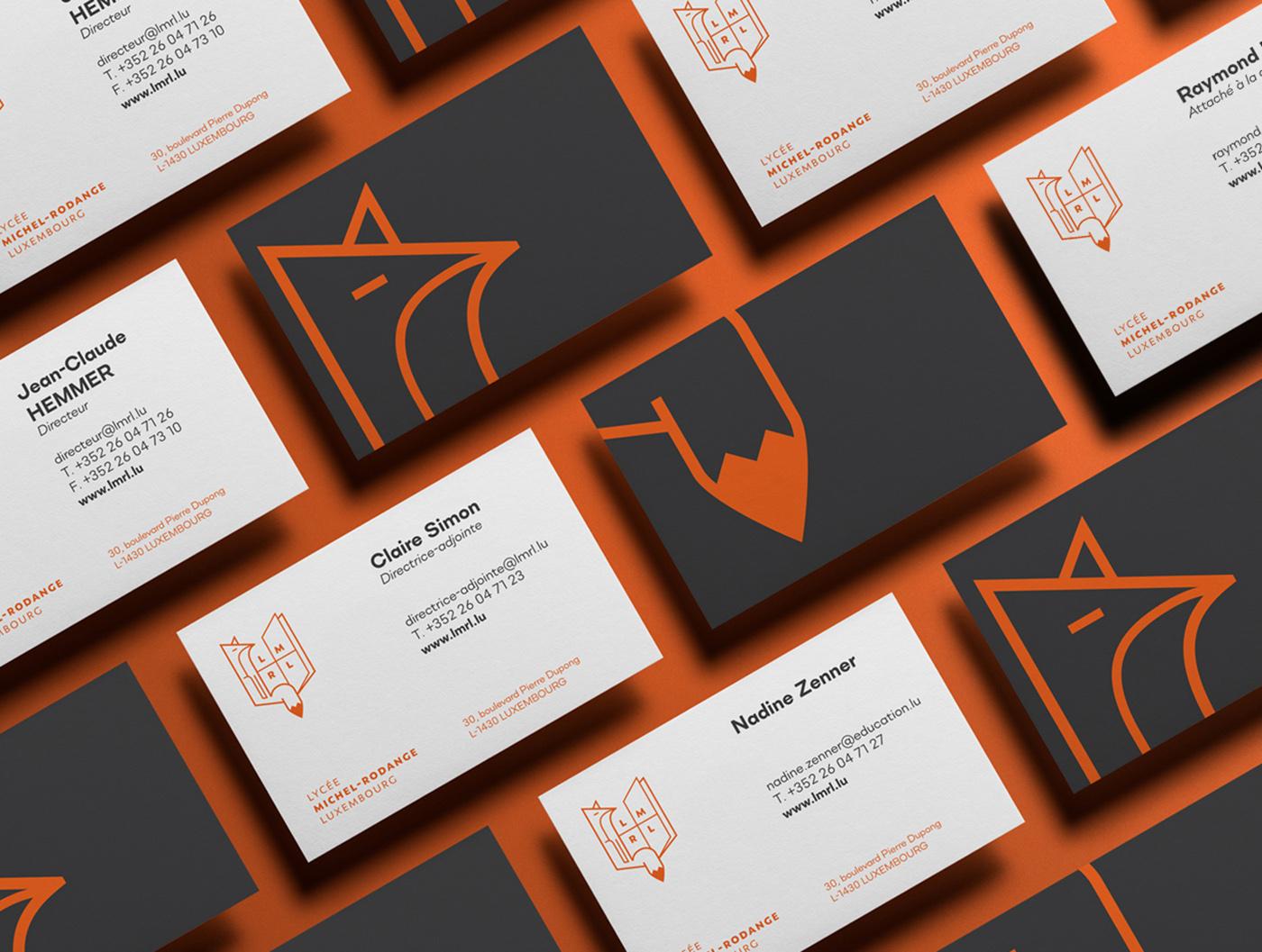 LMRL-business-cards