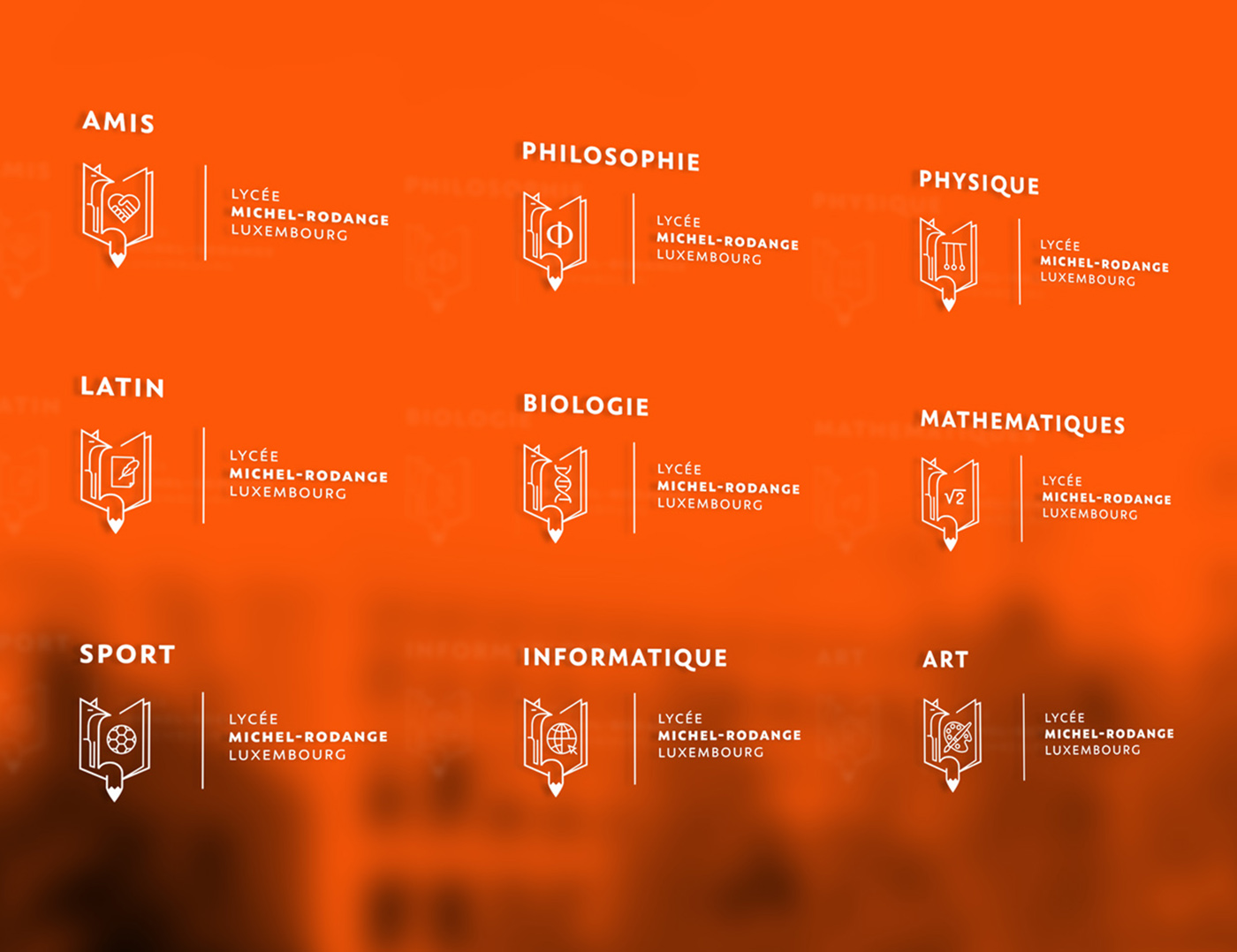 LMRL-sub-logos