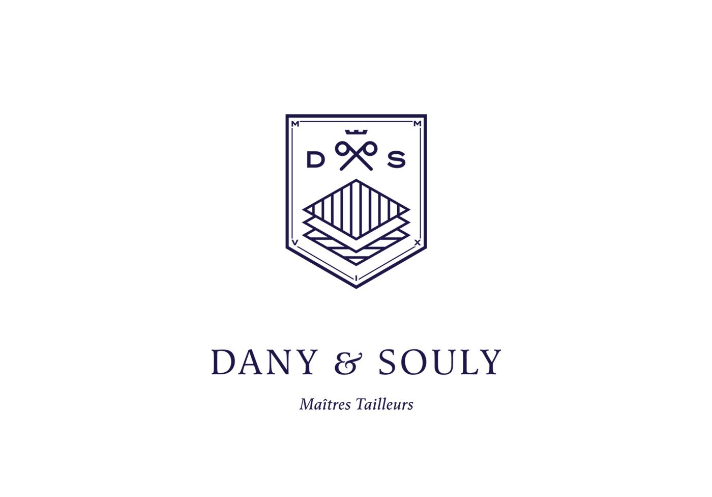 DanySouly-Tailors-1