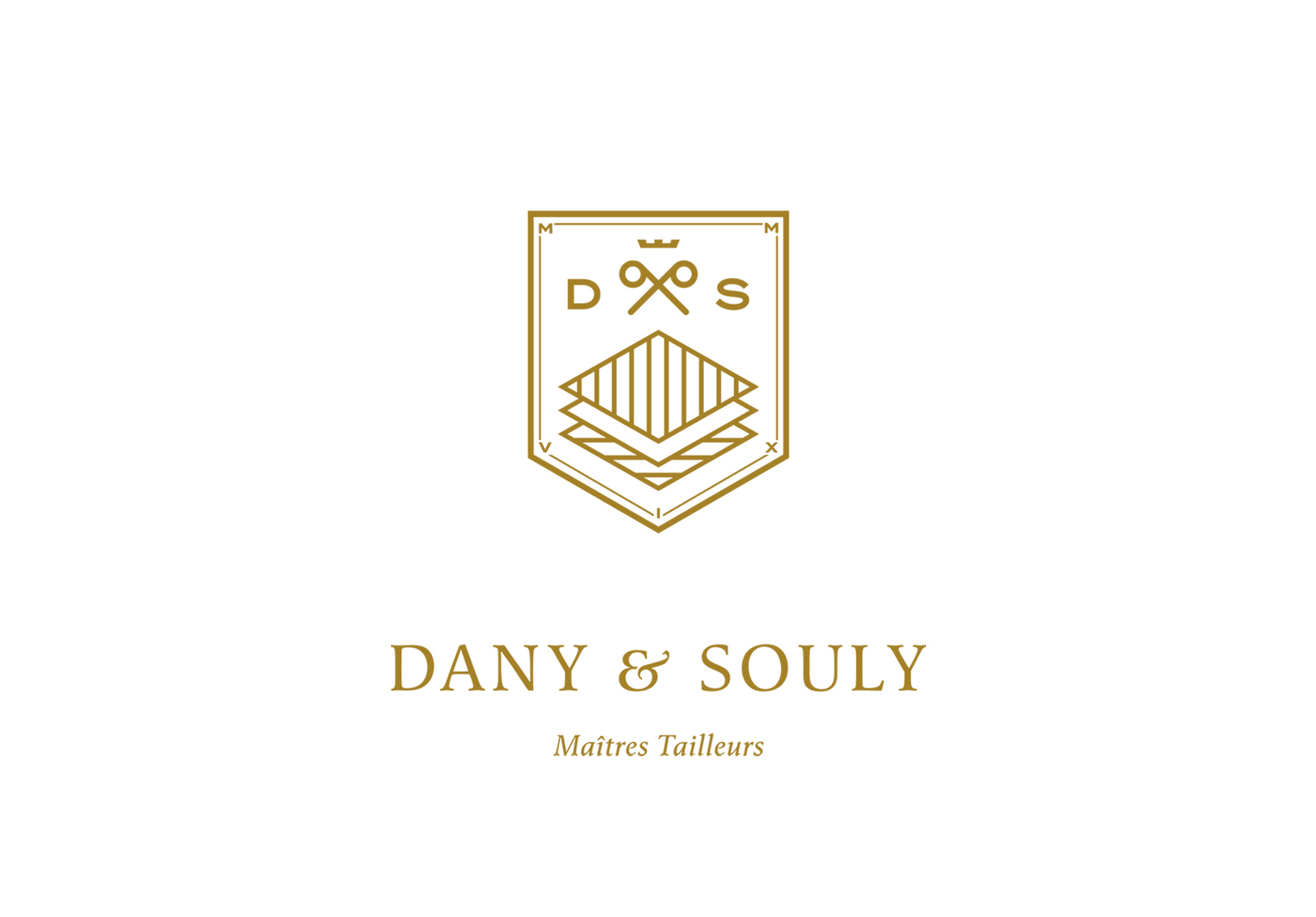 DanySouly-Tailors-2