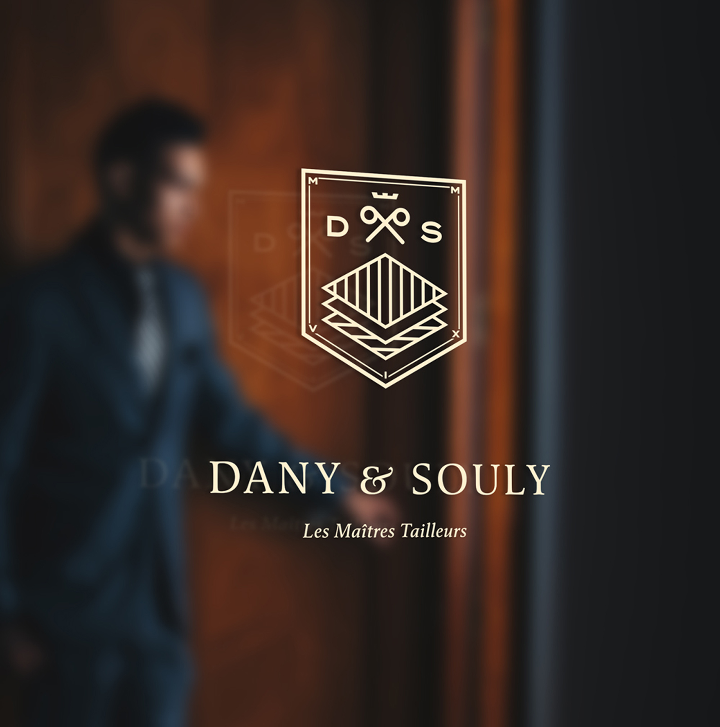 DanySouly-Tailors-6