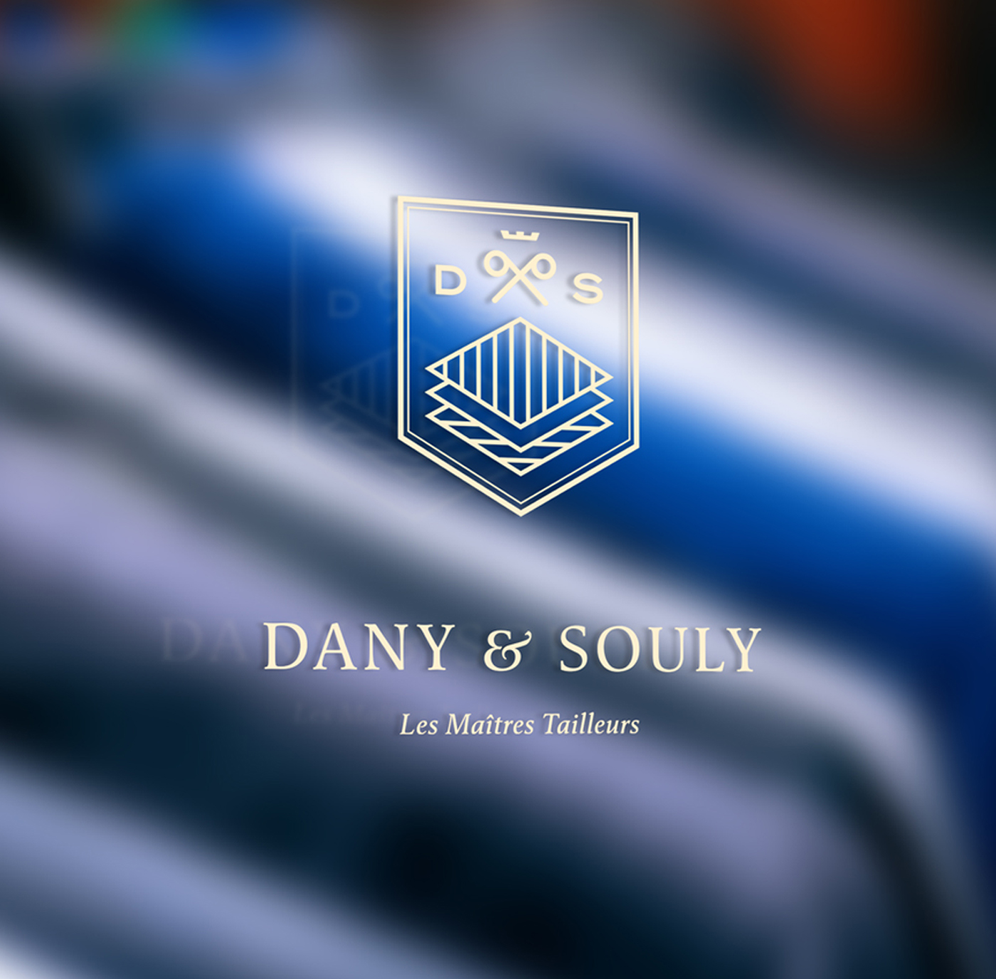 DanySouly-Tailors-7