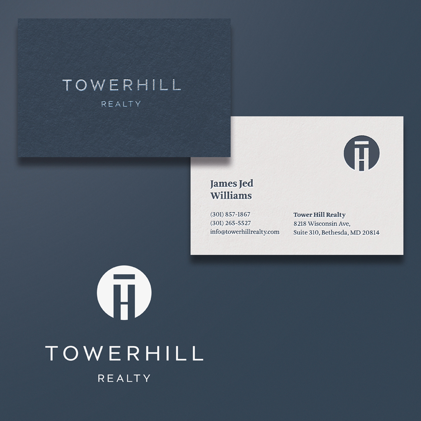 Tower-Hill-cards