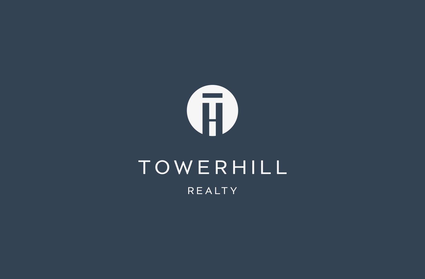 Tower-Hill-logo-1