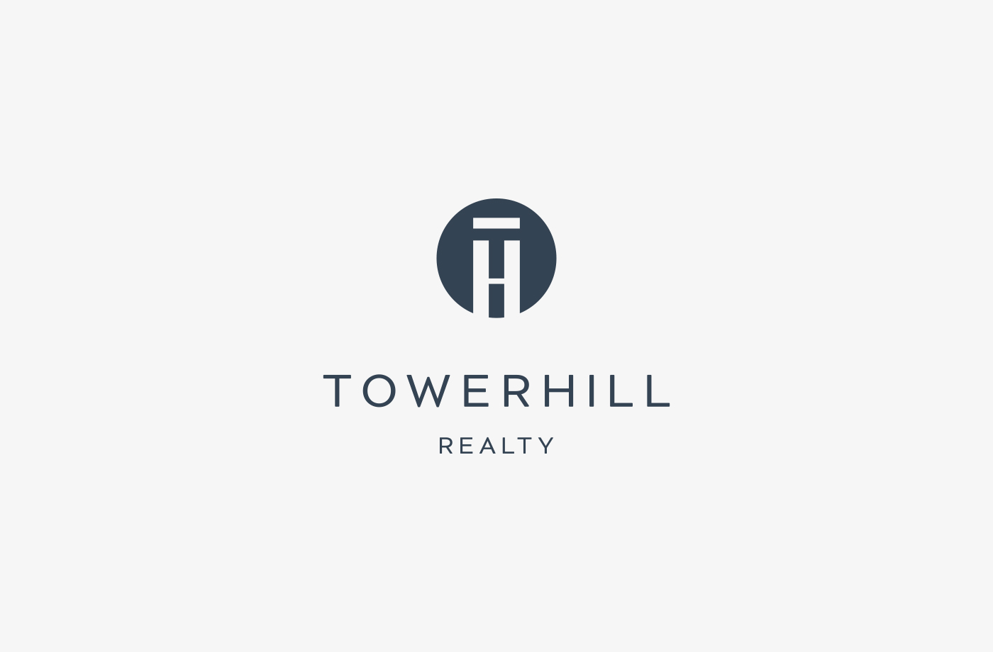 Tower-Hill-logo-2