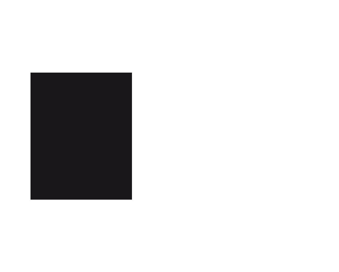 Daniel-Wnukowski-logotype-1