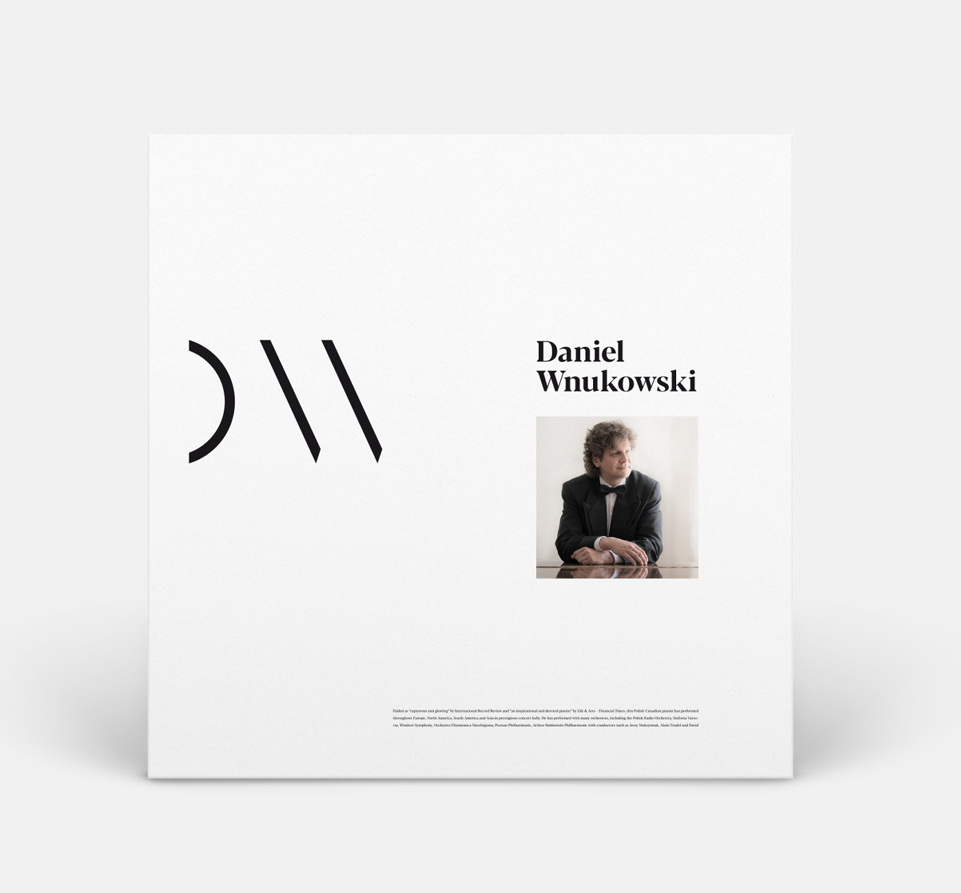 Daniel-Wnukowski-vinyl-1