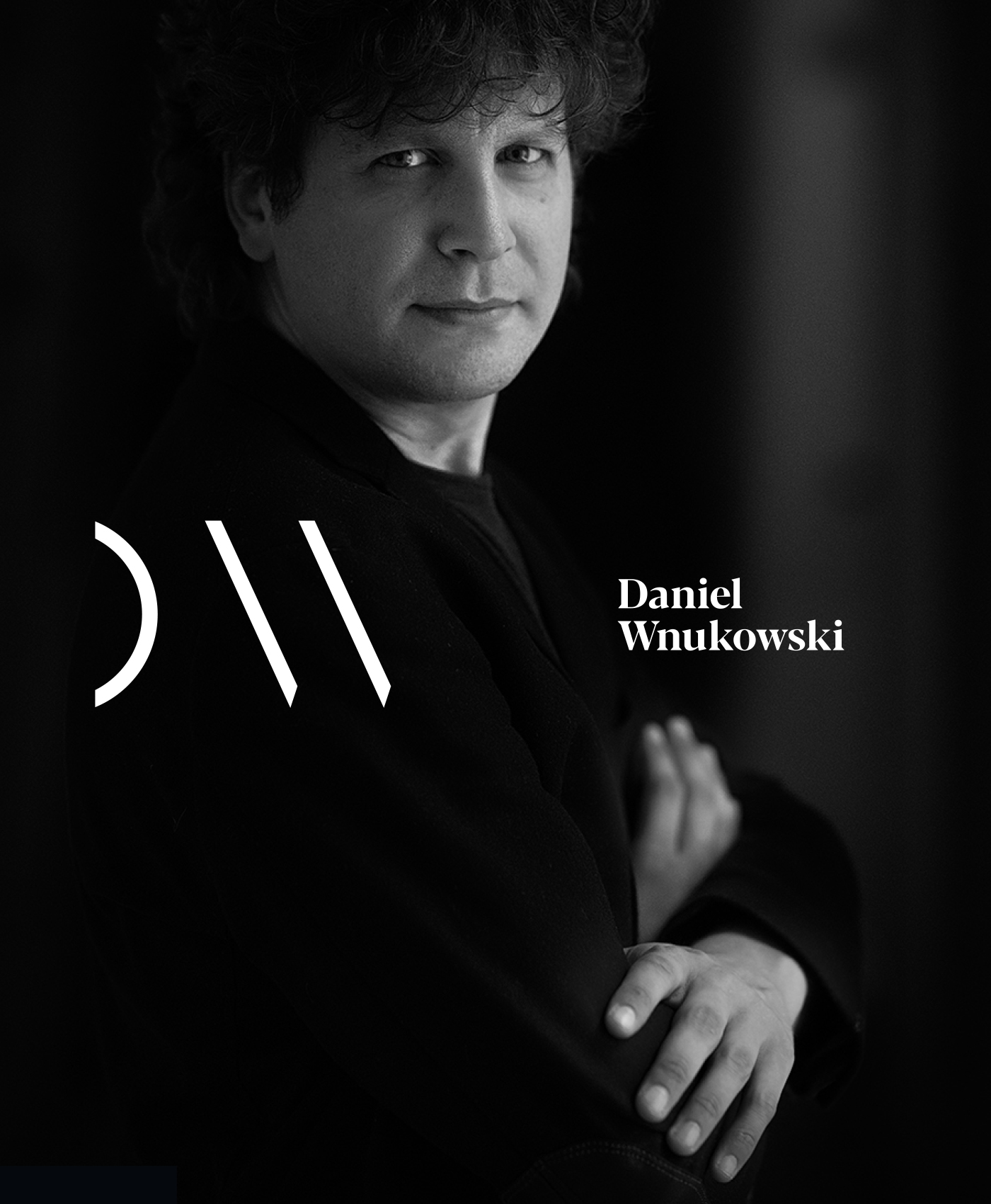Daniel-Wnukowski