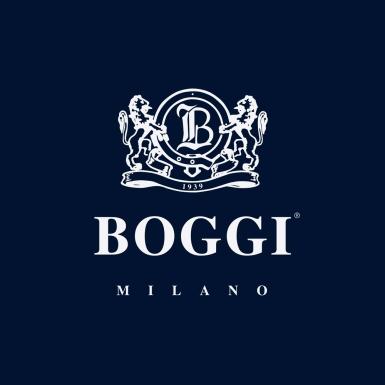 Boggi