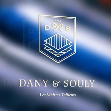 Dany & Souly