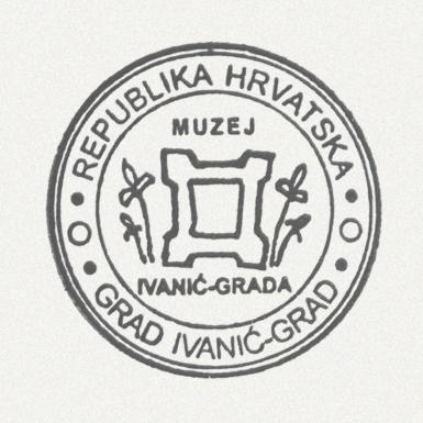 Ivanic-Grad Museum
