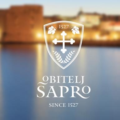 Sapro Family