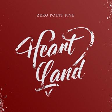 Zero Point Five