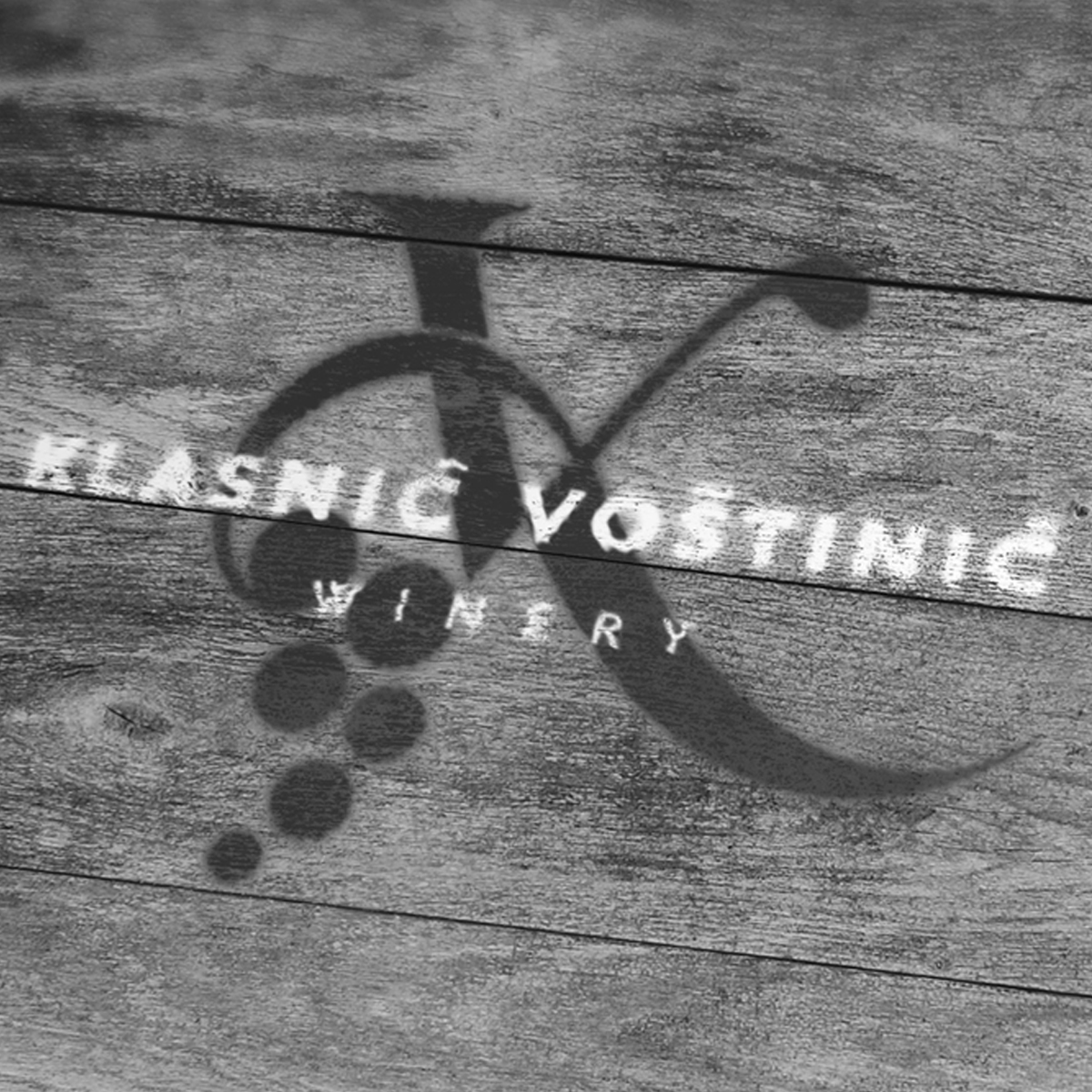 Klasnic-Vostinic Wine