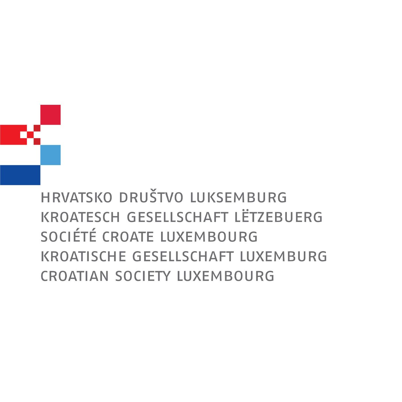 Croatian Society Luxembourg